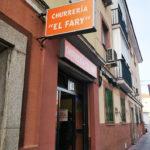 churreria el fary madrid 10